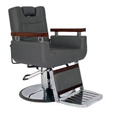 Ebay Barber Chair Belmont by Furniture Barber Chairs For Sale Cheap Cheap Barber Chairs For