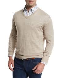 men u0027s neck sweaters neiman marcus