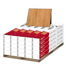 Does Pergo Laminate Flooring Need To Acclimate by Pergo Outlast Applewood 10 Mm Thick X 5 1 4 In Wide X 47 1 4 In