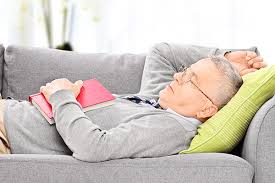 Power Nap Secrets Try These 3 Unconventional Strategies