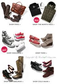 Zappos Black Friday Coupon - Babolat Aeropro Bag Zappos Promos New Nexus Tablet My Habit Coupon Code Harveys Seatbelt Bags Writers Block Coupons Uggs Coupon Santa Bbara Institute For Ray Ban Store For Bed Bath And Beyond Nike Pro Classic Swoosh Sports Bra Zapposcom Are You Maximizing Offer Code Searches Back Azimuth Shrockworks Discount Promise Pizza