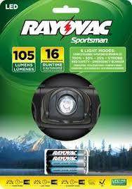 0 1 watt 0 1w led light bulb 4 pack light bulb bulbs and
