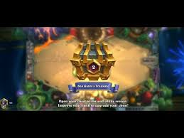 Warlock Deck Hearthstone August 2017 by Live Hearthstone August 2017 Session 3 Youtube