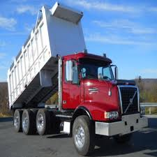 Volvo Dump Trucks For Sale Regarding 2019 Volvo Dump Truck Release ... 1990 Mack Rd600gk Dump Truck For Sale Auction Or Lease Covington Tn Used Tatra Phoenix Euro 5 Dump Trucks Year 2014 Price Us 115740 Forsale Best Of Pa Inc 2007 Mack Chn 613 Texas Star Sales N Trailer Magazine 1993 Intertional 2674 For Seoaddtitle 2006 Granite Sinotruk 6x4 Howo In Pakistan Buy 1986 Freightliner Flc64t Truck Sale Sold At Auction May