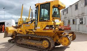 d4 cat dozer cat d4 hire road rail plant hire plant hire