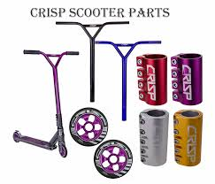 Different Attributes Incorporate Cheap 12 Spoke Small Wheels A Mix Headset In Addition To Bearings New Full Length Golf Grip Recording Using The MGP