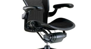 Serta Big And Tall Office Chair by Prodigious Image Of Chair Xxl Horrifying Chair Tray For Elderly