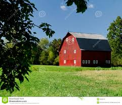 Ohio Red Barn Stock Photos - Image: 2006103 Red Barn Green Roof Blue Sky Stock Photo Image 58492074 What Color Is This Bay Packers Barn Minnesota Prairie Roots Pfun Tx Long Bigstock With Tin Photos A Stately Mikki Senkarik At Outlook Farm Wedding Maine Boston 1097 Best Old Barns Images On Pinterest Country Barns Photograph The Palouse Or Anywhere Really Tips From Pros Vermont Weddings 37654909