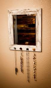 196 Best Espejos Images On Pinterest | Mirrors, DIY And Driftwood ... Barn Board Picture Frames Rustic Charcoal Mirrors Made With Reclaimed Wood Available To Order Size Rustic Wood Countertops Floor Innovative Distressed Western Shop Allen Roth Beveled Wall Mirror At Lowescom 38 Best Works Images On Pinterest Boards Diy Easy Framed Diystinctly Mirror Frame Youtube Bathrooms Design Frame Ideas Bathroom Bath Restoration Hdware Bulletin Driven By Decor