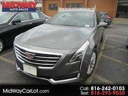 Top Used Cars For Sale In Kansas City, MO, Savings From $1,919 Craigslist Las Vegas Cars Trucks By Owner Top Car Designs 2019 20 Crapshoot Hooniverse For Sale Atlanta Ga Best Janda Cable Dahmer Cadillac In Kansas City Mo Dealership Okc And 82019 New Reviews Government Fleet Sales Used Dealer Barn Finds Unstored Classic Muscle Ed Bozarth Chevrolet 1 Buick Gmc Topeka Lawrence Aristocrat Motors Seattle Oklahoma Upcomingcarshq