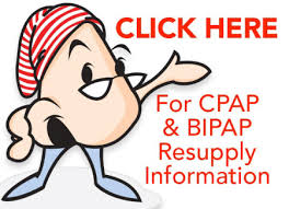 Medicare Lift Chair Reimbursement Form by Home Care Specialists Medicare And Insurance Guide