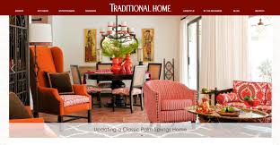 Grace Home Furnishings Featured In February/March 2014 Traditional ... Beautiful Grace Home Design Images Decorating Ideas Fniture View Excellent Bedroom One Place Sophia Lolita Bedding Collection Pink Style That Saves Space 25 Inspired Area Dividers For The Living Modern Church Interior Resume Format Download Pdf Jackson Hole Log Cabin Crescent H Ranch House Antique Candle Works Best Designers In Tennessee Luxpad 13 Best Tile Details By Page Cstruction Services Images On