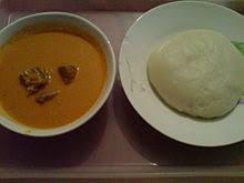 cuisine nord africaine cuisine africaine wikipédia