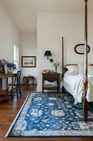 tapis pour chambre 80 best tapis images on bodysuit fashion lounges and carpet