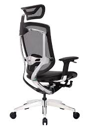 Ergonomic Mesh Chair Executive Office Chair Good Quality, View High Grade  Ergonomic Chair, LK Product Details From Foshan LK Furniture Manufacturing  ... Replica Charles Ray Eames Pu Leather High Back Executive Office Chair Black Stanton Mulfunction By Bush Business Fniture Merax Ergonomic Gaming Adjustable Swivel Grey Sally Chairs Guide How To Buy A Desk Top 10 Soft Pad Annaghmore Fduk Best Price Guarantee We Will Beat Our Competitors Give Our Sales Team A Call On 0116 235 77 86 And We Wake Forest Enthusiast Songmics With Durable Stable Height Obg22buk Rockford Style Premium Brushed Alinium Frame