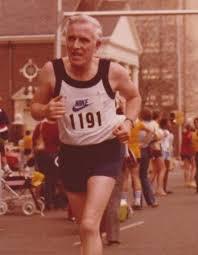Obituary for Owen Owen