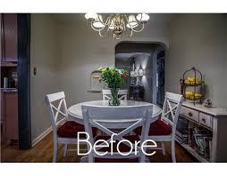Target Threshold Dining Room Chairs by Egeby Sisal Rug