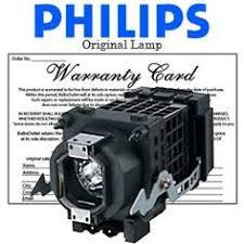 pureglare tlpl55 projector l for toshiba tlp 250 tlp 250c tlp