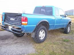 100 Cheap Truck Mud Tires Most Aggressive Tire Suggestions For Stock 2wd RangerForums