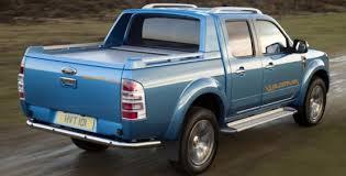 ford ranger 2010 dé de la ford ranger 2010 spécification