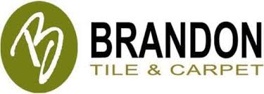 home brandon tile carpet riverview fl