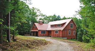 Articles With Modern Small Barn House Plans Tag: Small Barn Houses ... Timber Frame Wood Barn Plans Kits Southland Log Homes Wedding Event Venue Builders Dc House Plan Prefab For Inspiring Home Design Ideas Great Rooms New Energy Works Homes Designed To Stand The Test Of Time 1880s Vermont Vintage For Sale Green Mountain Frames Prefabricated Screekpostandbeam Barn Sale Middletown Springs Waiting Perfect Frame Your Style Home Post And Beam Sales Spring Cstruction