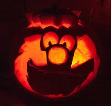 Elmo Halloween Stencil by The World U0027s Best Photos Of Pumpkin And Sesamestreet Flickr Hive Mind