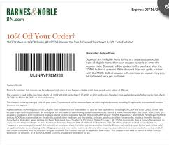 Barnes And Noble Coupons Printable In Store / Pullovers For ... Buybaby Does 20 Coupon Work On Sale Items Benny Gold Patio Restaurant Bolingbrook Code Coupon For Shop Party City Online Printable Coupons Ulta Cologne Soft N Dri Solstice Can You Use Teacher Discount Barnes And Noble These Are The Best Deals Amazon End Of Year Get My Cbt Promo Grocery Stores Orange County Ca Red Canoe Brands Pier 1 Email Barnes Noble Code 15 Off Purchase For 25 One Item