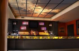 drop ceiling tiles 2x4 home depot bar plans pinterest drop