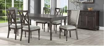 Dallas Furniture Store - Discount Store Serving Dallas/Ft ...