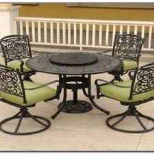 Aldi Outdoor Furniture Uk by Aldi Outdoor Furniture Uk Patios Home Design Ideas O5wbkbz4va
