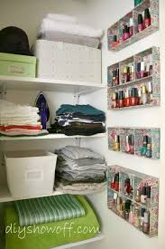 Bedroom Organization by Dressing Room Guest Bedroom 2 Closet Organization Traditional