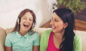 10 Must Listen Podcasts For Tweens And Teens