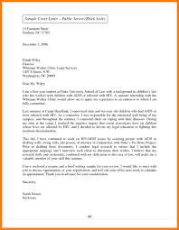 007 Business Letter Font Incredible For Best Style Letters ... Btesume Builder Websites Chelseapng Website Free Best Resume Layout 20 Templates Examples Complete Design Guide Modern Cv Template Get More Interviews How Toe Font For Cover Letter 2017 Of Basic 88 Beautiful Gallery Best Of Discover The Format The Fonts Your Ranked Cleverism 10 Samples All Types Rumes 2019 Download Now 94 New Release Pics 26 To Write A Jribescom In By Rumetemplates2017 Issuu
