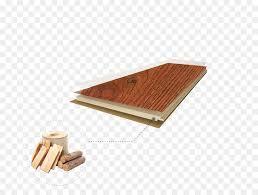 Floor Download Wood Deck