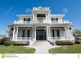 100 The Redding House Editorial Stock Image Image Of Gulf