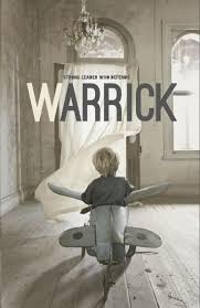 Warrick Name Meaningstrong Leader Who Defends English Names W Boy That Start With Ttc Male Unique
