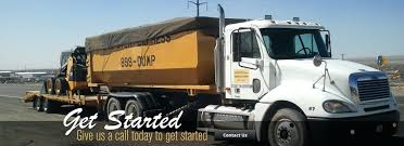 March 2018 – Joblr.info Penske Truck Rental 4411 Elida Rd Lima Oh 45807 Ypcom Box Truck Rollover Caused I65 North Morning Closure Wlficom 526 S Rangeline Road Carmel In Renting Cheap Moving Rentals Unlimited Miles Best Resource New Ryder App Makes Renting A Commercial Quick And Seamless Premier Ptr Fort Wayne Indiana Baltimore Md Uhaul Van Montoursinfo 486 Waldron La Vergne Tn 37086 Charlotte Nc Dump 28217 Beleneinfo One Way Adrian Burse