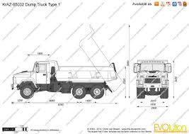 The-Blueprints.com - Vector Drawing - KrAZ-65032 Dump Truck Type 1 Varian Terbaru Mitsubishi New Fuso Fi 1217 Fuso 170 Ps Dealer Fire Truck Specifications Philippines Reno Rock Services Page Etx340 6x4 Dump Foton China Sinotruk Howo A7 12 Wheels Tipper Trucks How To Calculate Volume It Still Runs Your Ultimate Euclid R60 Ming Chapter 4 Design Vehicles Review Of Characteristics As Quester Cwe Mde8 Specification Sheet By Ud Cporation List Manufacturers 10 Wheeler Dimeions Buy