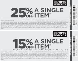 Sports Authority Printable Coupon 25 Off 2019 Adidas Stacked Camo Nba Jersey Collection Complex 25 Off Lady Foot Locker Promo Code Coupon Answer Fitness Linder Farms Coupons Buy Bpack Online Australia Piggly Wiggly Coupons Picturesvery Codes Sears Printable 2018 March Dora Coupon Code 10 Off Champion System Discount 7 Champs Sports Htc One X Deals Nba Store Free Shipping Promo Therabreath Plus Aurora Outlet Mall Stores Map Clearance Winter Jackets Womens Top Printable Suzannes Blog Sports Rt Maya Restaurant
