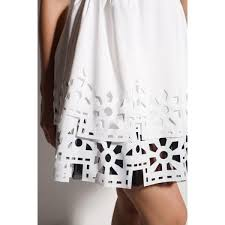395 best laser cut images on pinterest clothes cut paper and lace