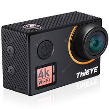 ThiEYE T5 Edge Action Camera ($127.18) Coupon Price Clipper Wordpress Theme By Appthemes Uponservedcom Save Money With Native Hemp Company Coupon Codes Here Anstrex Review Best Advertising Ad Spy Tools Slingshot 20 W Ktv Wakeboard Bdings Package Coupon Codes Bx Included Applique Alphabet Font Machine Embroidery Design 4 Sizes Al029 Traktor Pro Code Google Freebies Uk Irvine Bmw Service Coupons Launch Warwick Coupons Discount Options Promo Chargebee Docs Hostgator 2019 Touch Billabong Camo Native Rotor Trucker Cap 51df7 Acc71 Printable Community Coffee Harris Ranch Inn