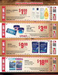 H Mart Coupons Books / Wcco Dining Out Deals Just Natural Skin Care Coupon Codes Money Off Vouchers Mf Coupons Liquid Plumber 2018 Amtrak 2019 Smtfares Com Best Ways To Use Credit Cards Smtfares For Cheap Airline Tickets Dealer Locations Kohls Online Smtfares Flysmtfares Twitter Discount Code Lifeproof Iphone 4s Case Domestic Deals Amazon Marvel Omnibus Smart Fares Coupon Code 30 Off Facebook