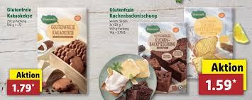 glutenfrei box en ab 18 02 2019 bei lidl d https