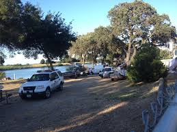 2 Men Drown In Sacramento River Near Isleton - Sacramento News ... Two Men And A Truck Home Facebook Motel 6 Sacramento South Hotel In Ca 59 Motel6com 1 Dead In Crash 3yearold Child Critically Meet Kari From Two Men And Truck Oshawa Durham Region The Mark Snyir Movers Google The Fleet Amazoncom And A Kissimmee Reviews 3026 Michigan Seattle Is Dogcentric City Contuing Adventures Of An Boss For Day Commercial Youtube 3773 W Ina Rd Ste 174 Tucson Az 85741 Ypcom