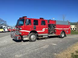 1995 Sutphen Pumper | Used Truck Details Apparatus Showcase West Des Moines Ia Adams County Fire Apparatus Njfipictures Sutphen Fire Engine The Cadillac Of Firetrucks Uafd 75 1992 2700 Gallon Pumper Tanker Adirondack Equipment 2016 Aerial Purchase Wikipedia 2006 Monarch Rescue Pumper Pfa0143 Palmetto Cporation Setting Standard For Fire Apparatus Slr Elkhart In Tx Georgetown Department Ladder Company Bpfa0172 1993 Pierce
