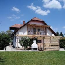 ferienhaus ferienwohnung balatonmáriafürdo mit 3
