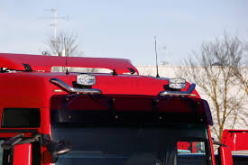 Metec 2018 - METEC ACCESSORIES MAN TGX 07- Used Eone Fire Truck Lamp 500 Watts Max For Sale Phoenix Az Led Searchlight Taiwan Allremote Wireless Technology Co Ltd Fire Truck 3d 8 Changeable Colors Big Size Free Shipping Metec 2018 Metec Accsories Man Tgx 07 Lamp Spectrepro Flash Light Boat Car Flashing Warning Emergency Police Tidbits From Scott Martin Photography Llc How To Turn A Firetruck Into Acerbic Resonance Shade Design Ideas Old Tonka Truck Now A Lamp Cool Diy Pinterest Lights And