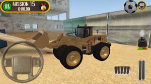 Construction Site Truck Driver #3 - Android Gameplay - Car Games ... President House Cstruction Simulator By Apex Logics Professional The Simulation Game Ps4 Playstation A How To Truck Birthday Party Ay Mama China Xcmg Nxg5650dtq 250hp Dump Games Tipper Trucks Road City Builder Android Apps On Google Play 3d Excavator Transport Free Download Of Crazy Wash Trailer Car Youtube Loader In Tap Parking Apk Download Free Game Educational Insights Dino Company Wrecker Trex Remote Control Rc 116 Four Channel