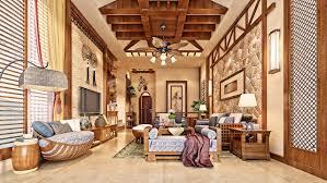 fotos wohnzimmer 3d grafik innenarchitektur sofa design